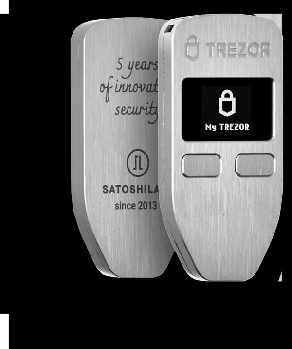trezor-one-metallic3