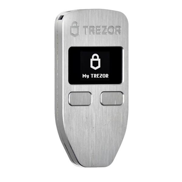 trezor-one-metallic2