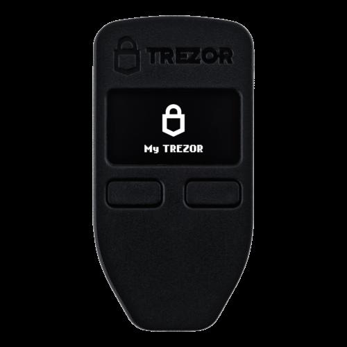 trezor-one-black